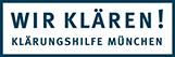 www.wir-klaeren.de
